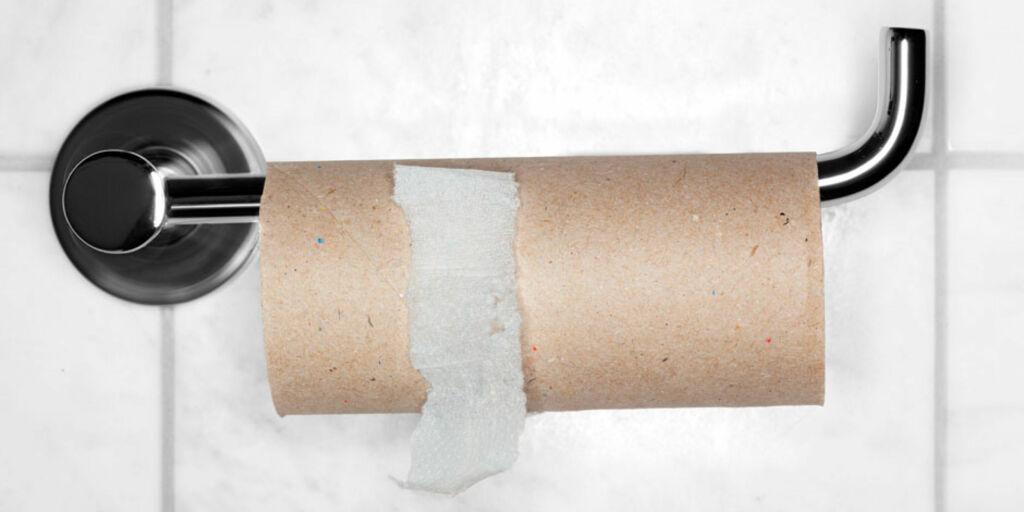 image: Hyppig vannlating - hva kan årsaken være?