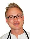 Svettekjertelbetennelse (Hidradenitis suppurativa) Lommelegen