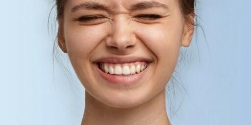 image: 12 ting du ikke visste om tennene dine