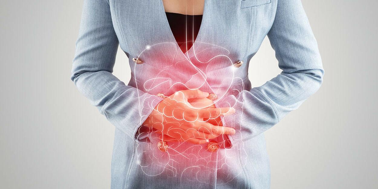 image: Har jeg irritabel tarm eller kan det være noe annet?