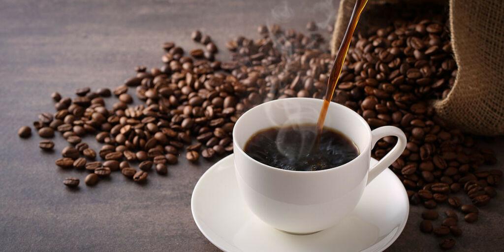 image: Tåler ikke koffein lenger