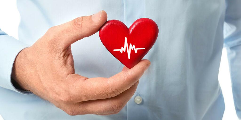 image: Kan hypokondri utløse atrieflimmer?