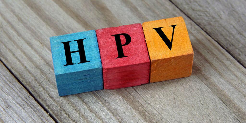 image: Kvinne har fått påvist HPV. Har partneren min vært utro?