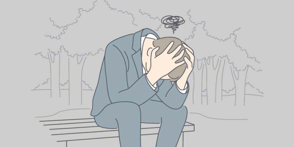 image: Behandling av langvarig og tung depresjon